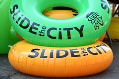 Slide the City ([dan_gildor]) Tags: slidethecity waterslide innertube travelphotography travel skirunblvd southlaketahoe