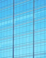 windows III (etha.nm) Tags: buildings skyscraper windows milwaukee steel glass white blue sky