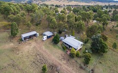 102 Widgee Creek Road, Hillview QLD