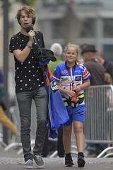 fe1609180845 (Alpe d'HuZes) Tags: action children kids kinderen kwf kerkrade limburg nederland nld