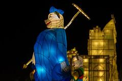 Tierkreiszeichen - Luno (jerseyno12002) Tags: lunofest lunofestival lampion lichterfest chinamagic tierkreiszeichen jahrdesschweins lanternfestival