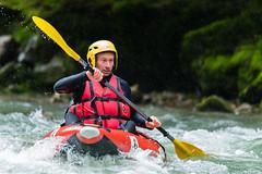 River Rafting-31 (Diving Pete) Tags: aquarafting chatel dranse frenchalps intobeyondphotography kayakraft location sport