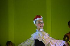 DSC_0623 (xavo_rob) Tags: xavorob rusia mosc mxico veracruz pozarica traje tpicode inerior artista gente danza