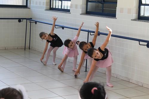 sala-ballet-4