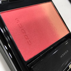 #SUQQU blush 03 (Toshiya.Fukuma) Tags: japan brush fude makeup beauty