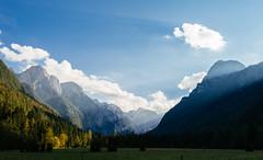 Krma Valley (robbymilo1) Tags: mojstrana slovenia krmavalley triglav nikon d800 1635