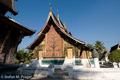305-Laos-LPR-094.jpg (stefan m. prager) Tags: asia asien laos luangprabang reise reisefotografie sehenswrdigkeit southeastasia sdostasien travelphotography sehenswrdigkeit sdostasien