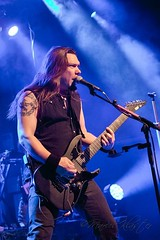"""Sonata Arctica • <a style=""""font-size:0.8em;"""" href=""""http://www.flickr.com/photos/62101939@N08/30067861080/"""" target=""""_blank"""">View on Flickr</a>"""