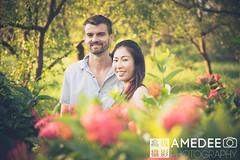 Eddie & Eva (Amedee Photography ) Tags: amedeephotography artmuseum kaohsiungphotography prewedding preweddingphotos romantic secretbeach xiziwan