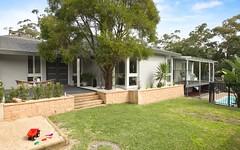1 Arunta Close, Bangor NSW