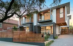 394 Catherine Street, Lilyfield NSW