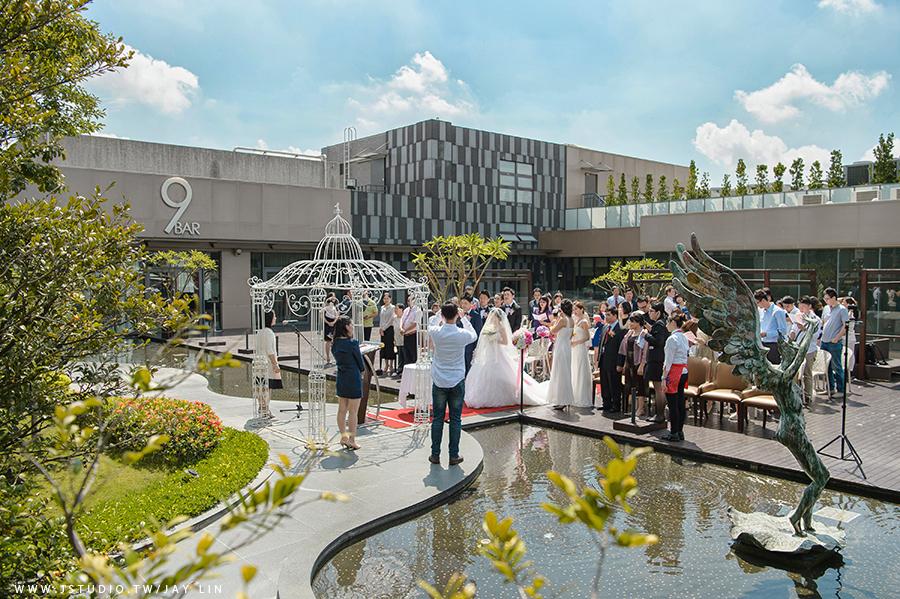 婚攝 星享道 婚禮攝影 戶外證婚 JSTUDIO_0098