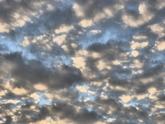 Wolken  Clouds (thomaslion1208) Tags: wolken clouds nuages nuvola nube himmel