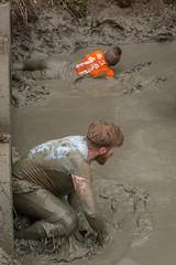 emerging (stevefge) Tags: berendonck strongviking viking mud people candid event sport fun endurance smile men nederland netherlands nederlandvandaag reflectyourworld