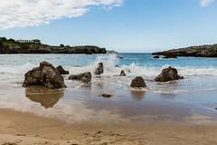 Playa de Tor (javjue) Tags: 2016 201609 asturias asturies fotofinde golfotgrafos llanes principadodeasturias espaa es