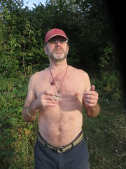 IMG_0993 (griffpops_deptford) Tags: cobham shirtlessmen menwithbeards kentchurches