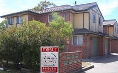 2/39 Karrabah Rd, Auburn NSW