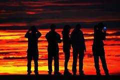 Kredarica (2515 m), Triglavski narodni park, Slovenija / Kredarica (2515 m), Triglav National Park, Slovenia (Hrvoje aek) Tags: triglavskinarodnipark triglavskinacionalnipark triglavnationalpark narodnipark nacionalnipark nationalpark priroda nature planina triglav dreikopf montetricorno mountain planine mountains hribi planinar hiker planinari hikers planinarenje hiking julijskealpe julianalps julischealpen alpigiulie alpe alps alpen alpi panorama pejza landscape siluete silhouettes vidik pogled view ljeto summer izlazaksunca sunrise sun sunce oblak cloud oblaci clouds nebo sky kredarica counterlight kontrasvjetlo svjetlo light slovenija slovenia slowenien d3300