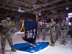 161016-Z-ZY202-0003 (Alaska National Guard) Tags: infantry jointbaseelmendorfrichardson alaska unitedstates