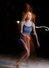 Dancers with Flour  October 2016-9505 (houstonryan) Tags: dancers with flour 2016 october cold dance company utah county coop cooperative photograph photography photographer print art artist moves moving throwing throw ryan houston houstonryan photo pretty movement challenging shots nikon d300s 50mm f14