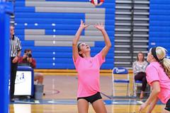 IMG_10394 (SJH Foto) Tags: girls volleyball high school lampeterstrasburg lampeter strasburg solanco team tween teen east teenager varsity setter