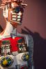 Dom Luis (shazequin) Tags: shazequin mannequin humanform modernart popart humanfigure manequim manequin maniquí maniqui indossatrice manekin figuur أزياء maniki namještenica manekýn etalagepop μανεκέν דוּגמָנִית манекен skyltdocka groupshot people indoor