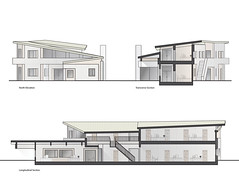 Building_Sections (CSondi) Tags: school building architecture design architectural institute middle administration pratt eaglebrook