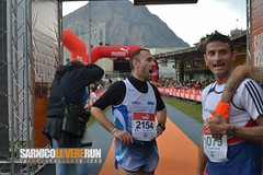 slrun (3349) (Sarnico Lovere Run) Tags: 1079 2154 sarnicolovererun2013 slrun2013