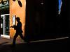 (Sakis Dazanis) Tags: barcelona streetphotography olympus gsp omd sakis em5 dazanis