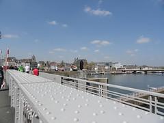 2013-0728 (schuttermajoor) Tags: maastricht nederland pieterpad maas 2013