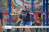 """marga 2 padel 4 femenina torneo centro comercial rincon victoria higueron cantal cueva del tesoro abril 2013 • <a style=""""font-size:0.8em;"""" href=""""http://www.flickr.com/photos/68728055@N04/8709898918/"""" target=""""_blank"""">View on Flickr</a>"""