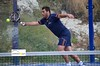 """carlos 2 padel 3 masculina torneo centro comercial rincon victoria higueron cantal cueva del tesoro abril 2013 • <a style=""""font-size:0.8em;"""" href=""""http://www.flickr.com/photos/68728055@N04/8709900326/"""" target=""""_blank"""">View on Flickr</a>"""