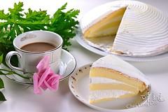 DAO-51826 美食料理,蛋糕,西點糕餅,派,波士頓派,咖啡,食材,食物,美食,料理,西點蛋糕,烘焙坊,烘焙 (盈盈設計影像網 0932046950) Tags: 亞洲 台灣 台灣影像 台灣圖庫 台灣美食 數位攝影 美食攝影 攝影 圖庫 室內 室內攝影 休閒 旅遊 觀光 美食料理 蛋糕 西點糕餅 派 波士頓派 咖啡 食材 食物 美食 料理 西點蛋糕 美味 餐點 廚藝 廚師 西點 食譜 廣告攝影 廣告 攝影棚 棚拍 玫瑰花 烘焙坊 烘焙 陳良道