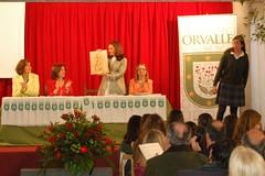 orvalle-graduacion bach 2013 (11)