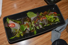 (   ,      ...) -  ,  ,  ,    (pringle-guy) Tags: food fish nikon sashimi restaurants asianfood      taizu