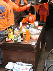 queens day 2013 amsterdam - j  (113) (mike opperman) Tags: jamesdean mikeopperman