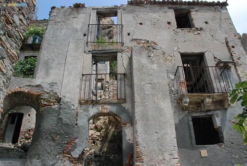 RC-Pentedattilo-Vecchio centro 5623_L