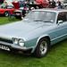 Reliant Scimitar GTE (1976)