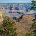 Grand Canyon Villiage