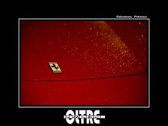 Infinite_sfumature_di_rosso_cf_oltre_le_immagini (57) (C.F. Oltre Le Immagini - Gaeta) Tags: le di rosso gaeta infinite circolo immagini fotografico sfumature oltre