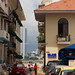 """Casco Antiguo • <a style=""""font-size:0.8em;"""" href=""""https://www.flickr.com/photos/18785454@N00/15622071860/"""" target=""""_blank"""">View on Flickr</a>"""