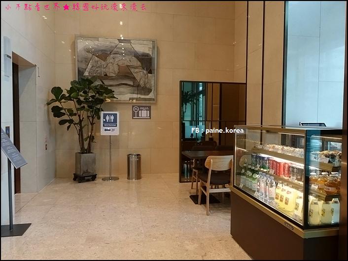 東大門 KY-Heritage Hotel (50).JPG