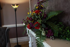 IMG_2864 (The Jacqueline House) Tags: flower bedandbreakfast staging eventspace thejacquelinehouse thejacquelinehouseofwilmington