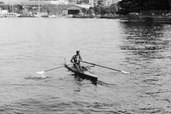 Al termine della regata (sirio174 (anche su Lomography)) Tags: regata troveovilladeste como rowing canottaggio canottierilario sport lagodicomo comolake lago lake