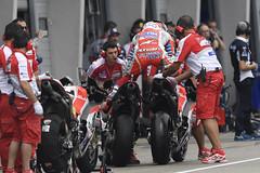 1790_R09_Dovizioso_2016 (SUOMY Motosport) Tags: box motogp ducati suomy desmosedici andreadovizioso srsport suomypeople