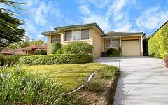 37 Baronbali Street, Dundas NSW