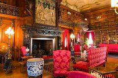 _NIK7038 (EyeTunes) Tags: asheville biltmore northcarolina garden nc hotel mansion museum
