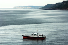 Pilote - le Havre (michael_hamburg69) Tags: normandie seinemaritime france frankreich normandy kreide feuerstein klippen steilkste alabasterkste pilote pilot ship vessel lotse lotsenboot