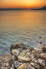 (theseustroizinian) Tags: greece greek hellas hellenic hdr sea seaside simplysuperb seasunandclouds seascape
