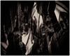 _TSJ0246-Edit-Edit.jpg (Tom Jenssen) Tags: thenidarosdome church nidarosdomen nidaros cathedral trondhjem dobbeleksponering